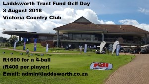 golf day 2018 th