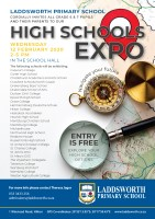 high school expo 2020 th