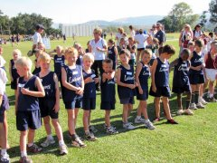 Jnr_Boys-Xcountry_start.jpg