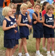Jnr_Girls-X-country.jpg