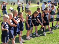 Jnr_Girls-Xcountry_Start.jpg