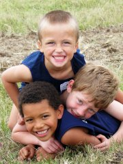 Trent-Connor-Jordon-Boys-will-be-boys.jpg