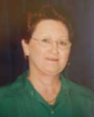 dr glyniss prinsloo