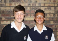kzn inland hockey boys thumb