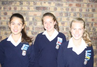 winter sport captains girls thumb