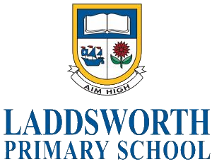 Laddsworth Primary School